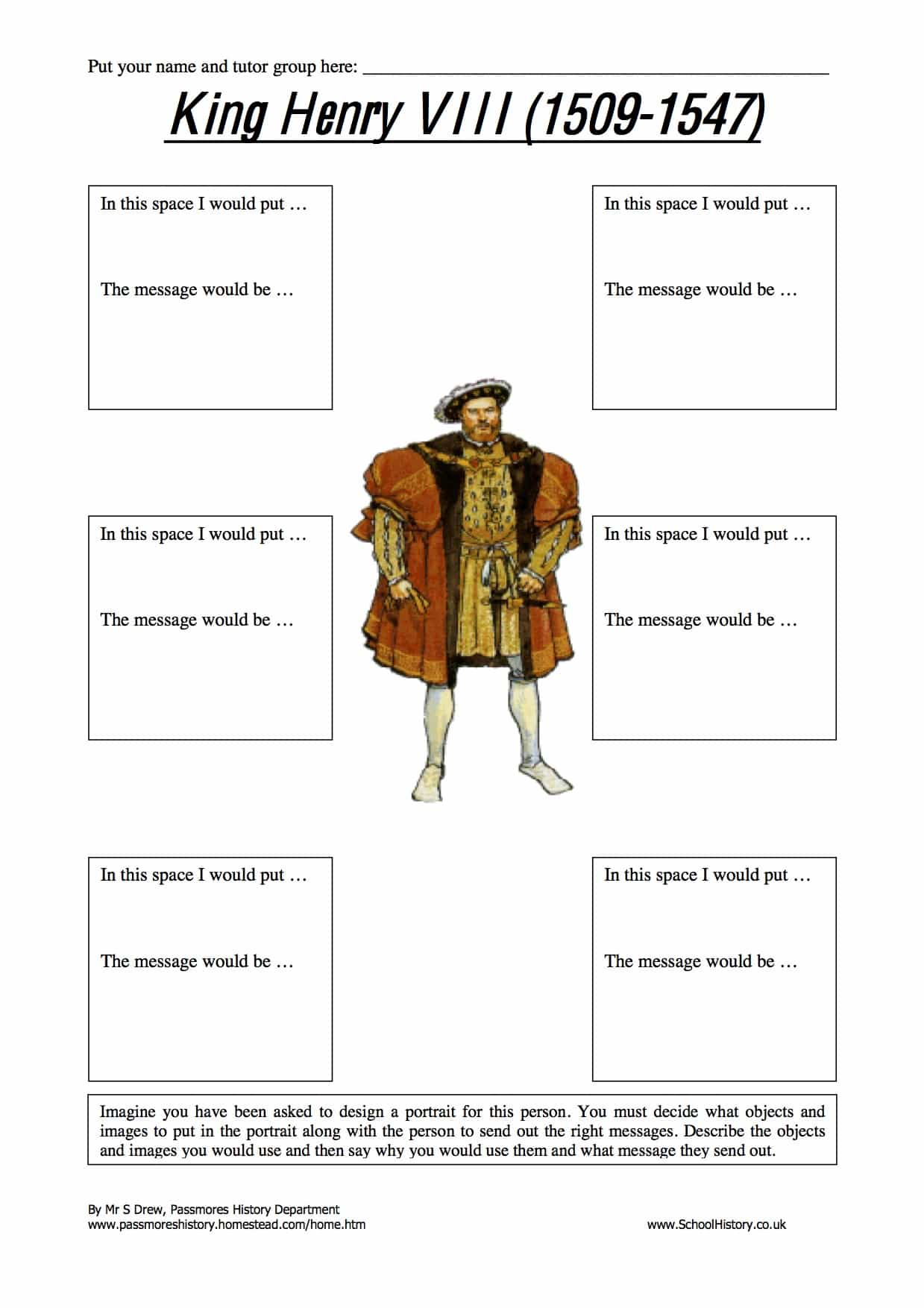 in addition Printable Flags Of The World Printable All Printable Flags Of The World All Printable Flags Of The World All Flags Of The World Wikipedia All Flags Of The World Pdf All Flags Of The World And Their furthermore Role Play United Nations Borkazia And Zeikistan additionally Abbreviations Grade English Printable Worksheets Explanation additionally Henryviii. on the united nations worksheet