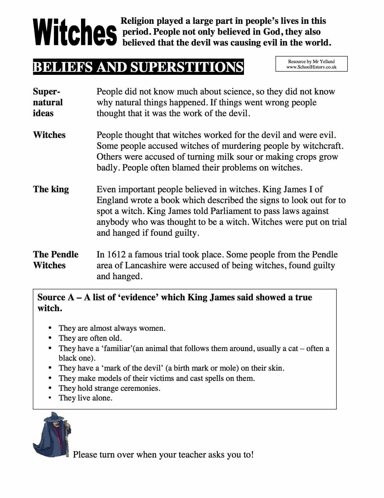 It is a picture of Adaptable Printable History Worksheets