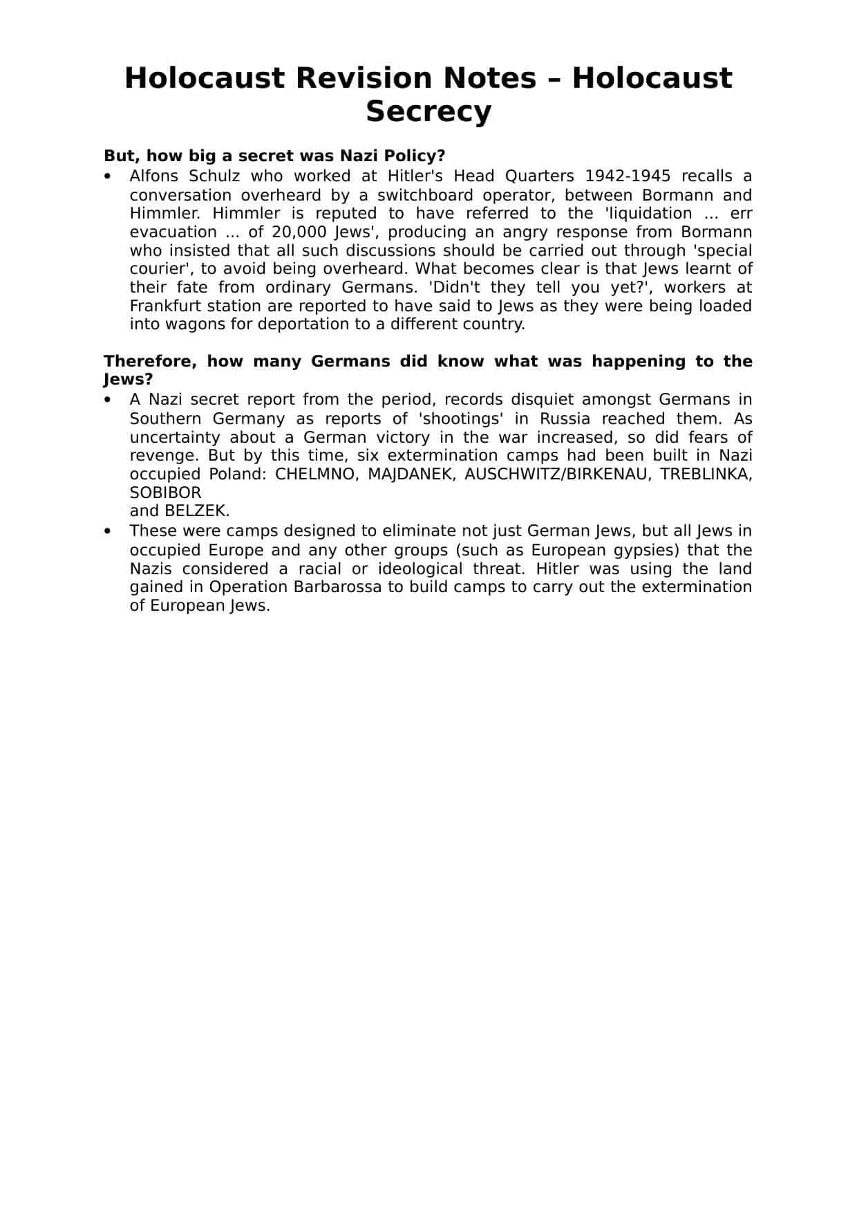 history worksheets ks3 ks4 downloadable pdf worksheets. Black Bedroom Furniture Sets. Home Design Ideas