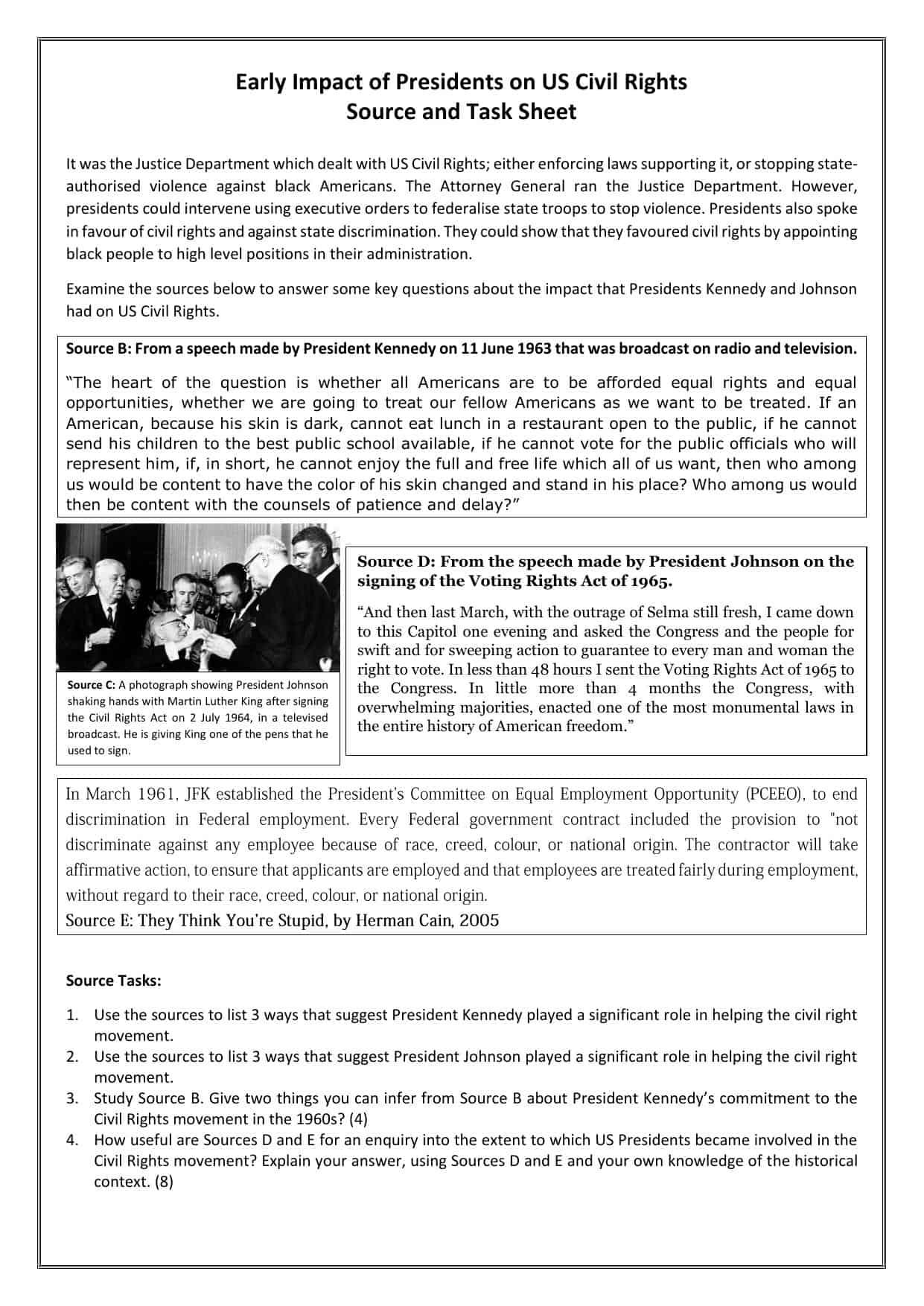 Fun college application essay prompts
