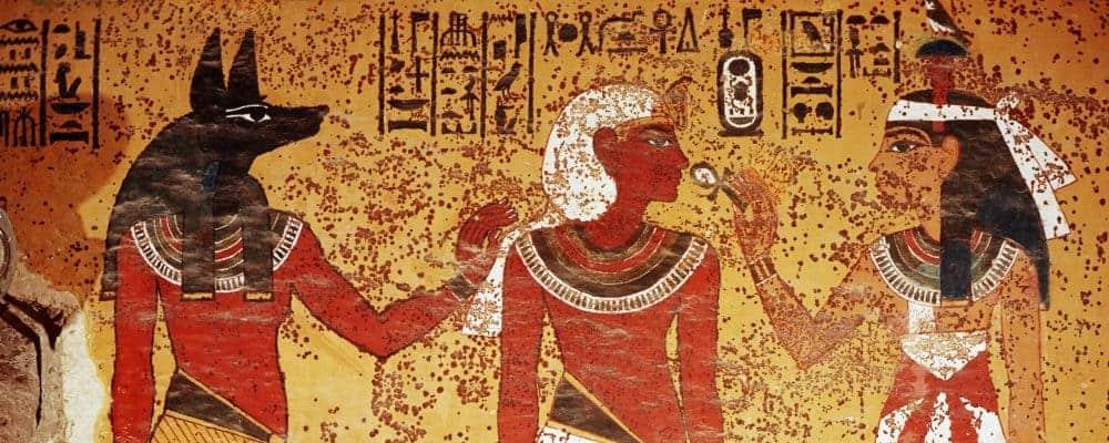 Ancient History Worksheets   KS3 & KS4 Lesson Resources - photo#48
