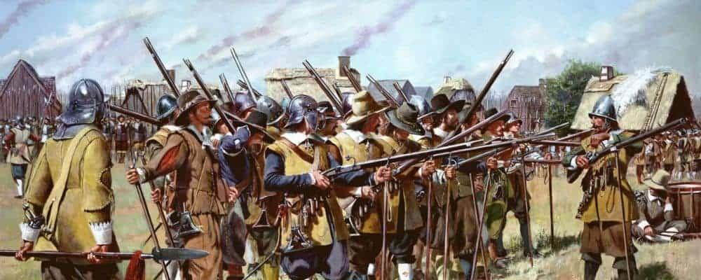 english civil war resources