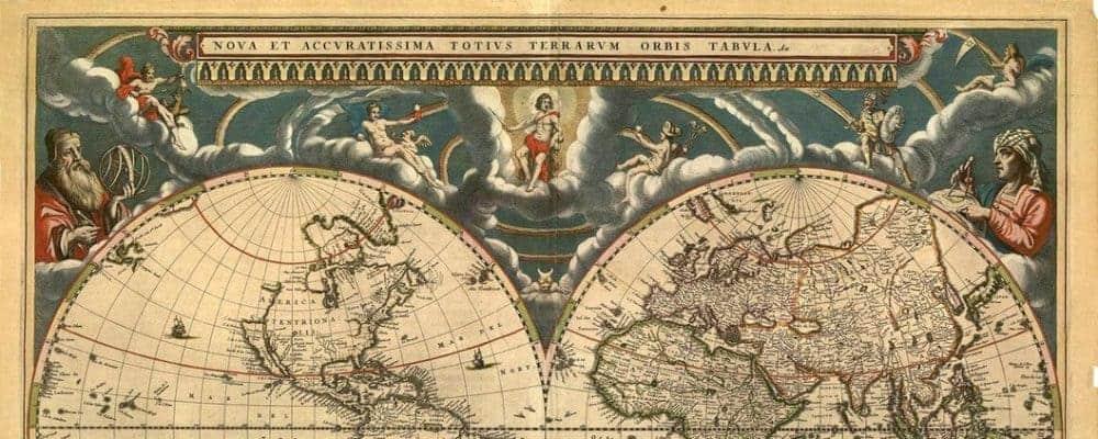 european explorers resources