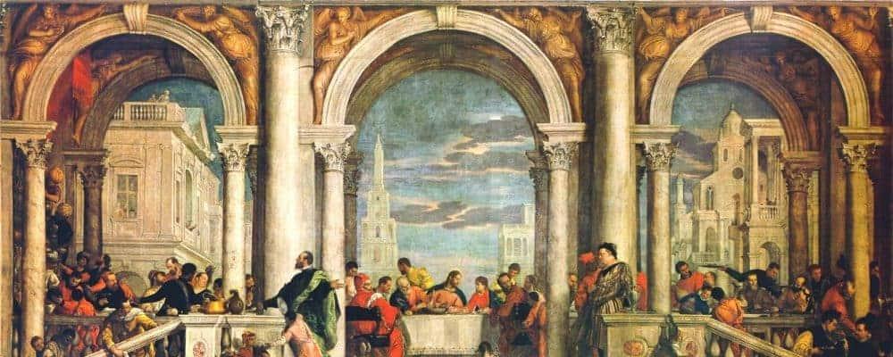 the renaissance resources