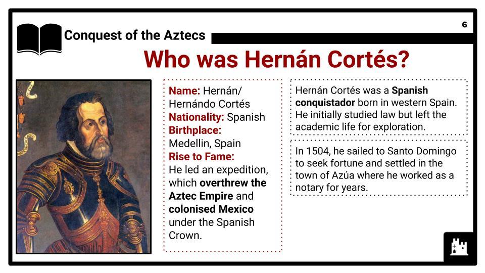 Hernan Cortes.pptx