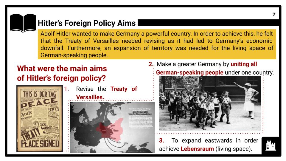 Hitler_s Foreign Policy_Mary.pptx