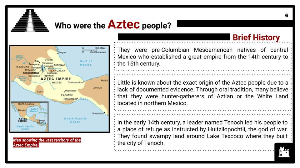 The Aztec Civilization.pptx