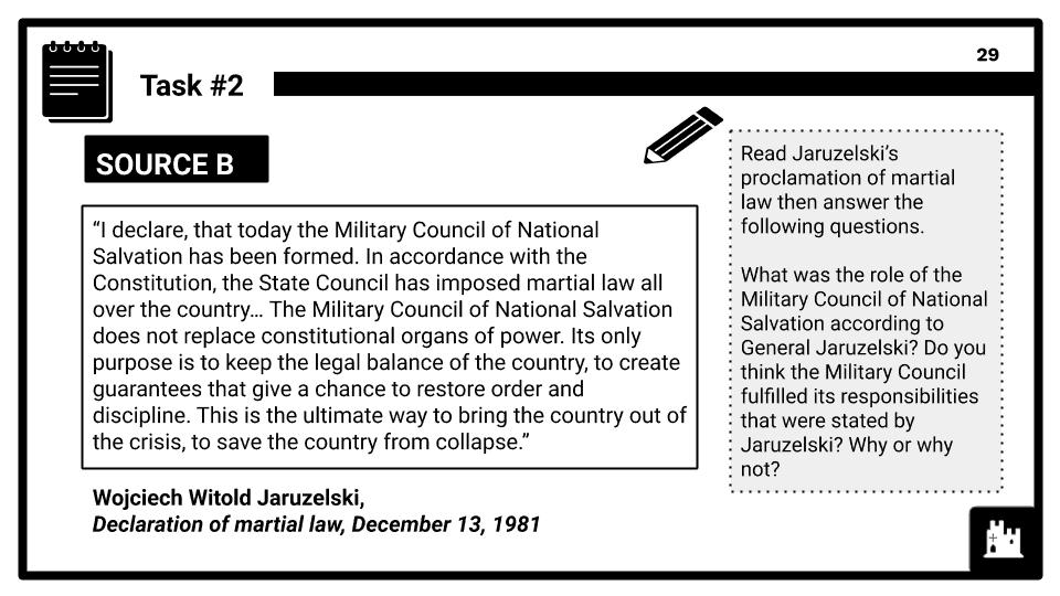 Part three_ Jaruzelski 1980–1990