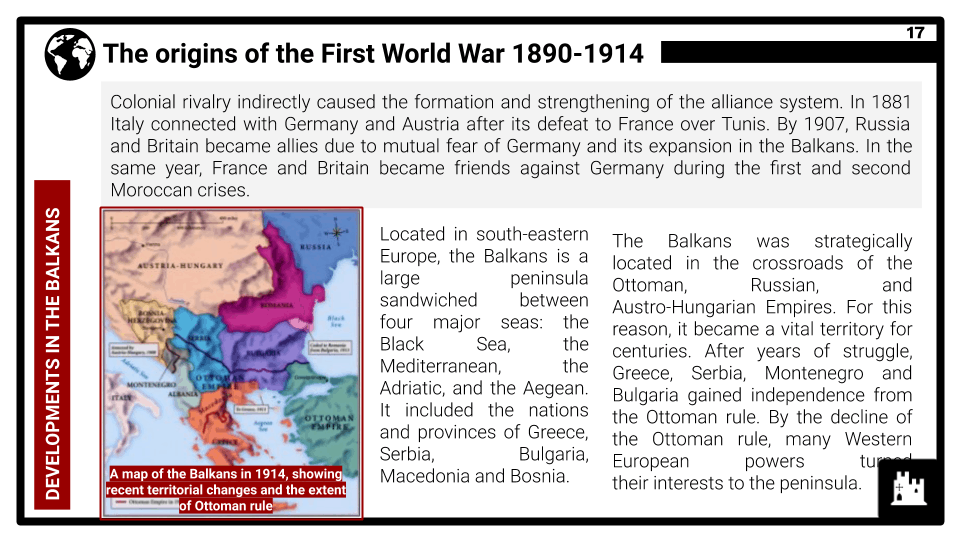 CIE_Core Content_ Option A_What caused the First World War_.pptx (1)