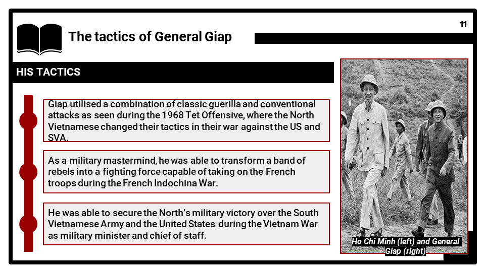 A4 The Conflict in Vietnam, 1945-75_Part 1_Presentation