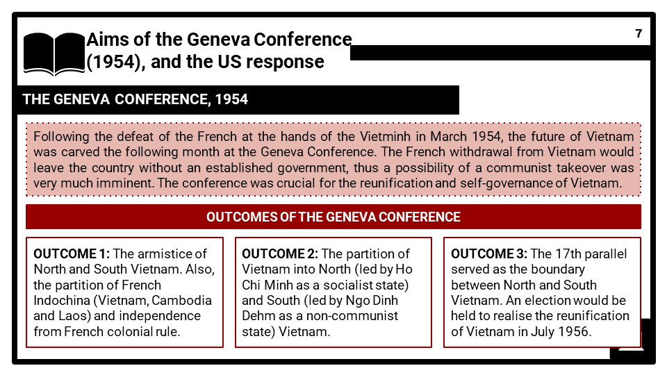 A4 The Conflict in Vietnam, 1945-75_Part 2_Presentation