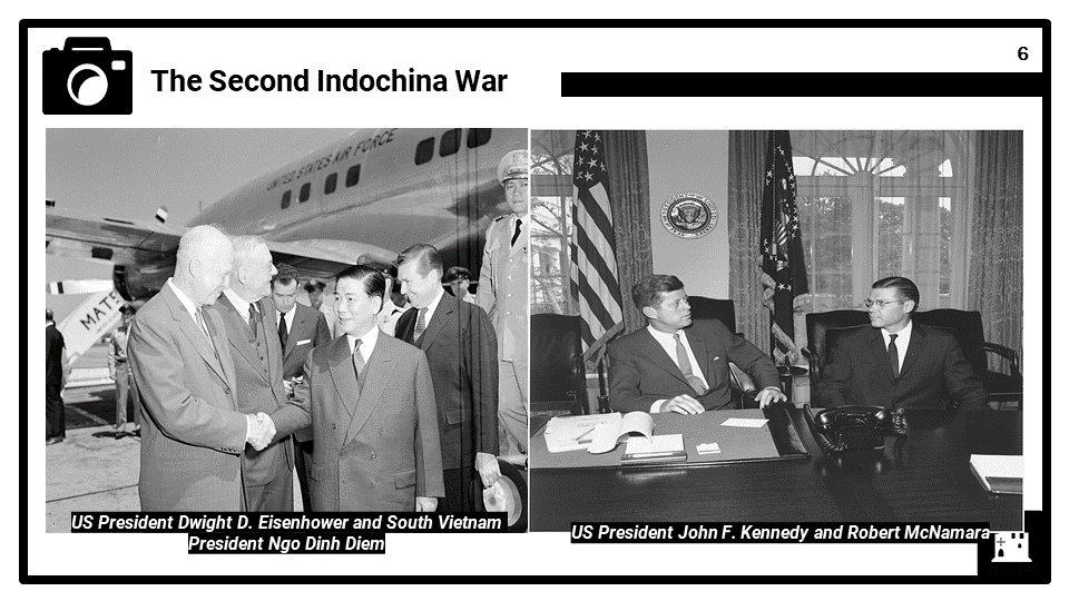 A4 The Conflict in Vietnam, 1945-75_Part 3_Presentation