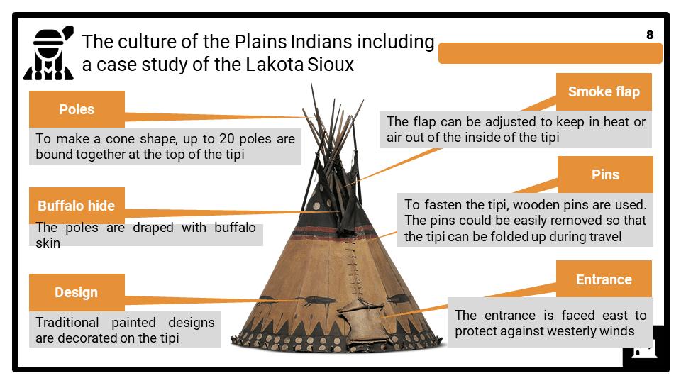 Part 2 - The West 1839-1860 presentation