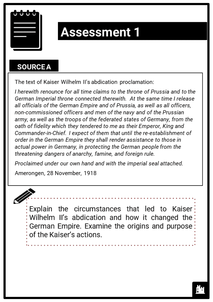 1_-3-Germany_-development-of-dictatorship-1918_45-Part-1-Assessment-1-1