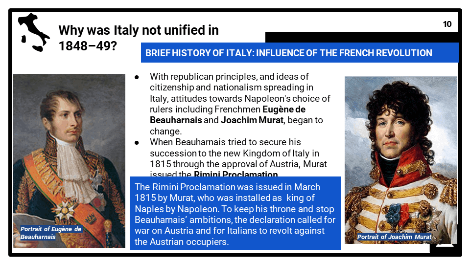 1_2-Development-of-a-nation_-unification-of-Italy-1848_70_-Presentation-2-1