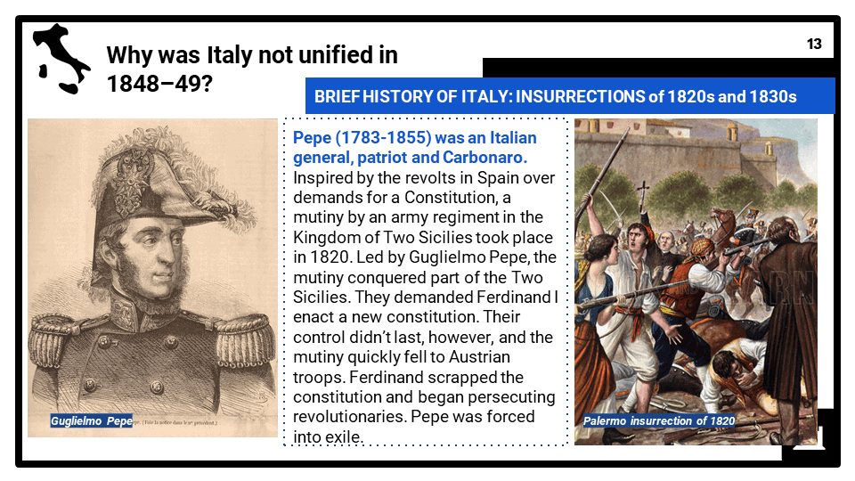 1_2-Development-of-a-nation_-unification-of-Italy-1848_70_-Presentation-3-1