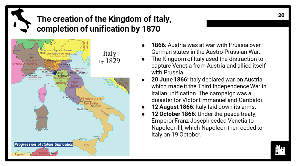1_2-Development-of-a-nation_-unification-of-Italy-1848_70_-Presentation-4-1