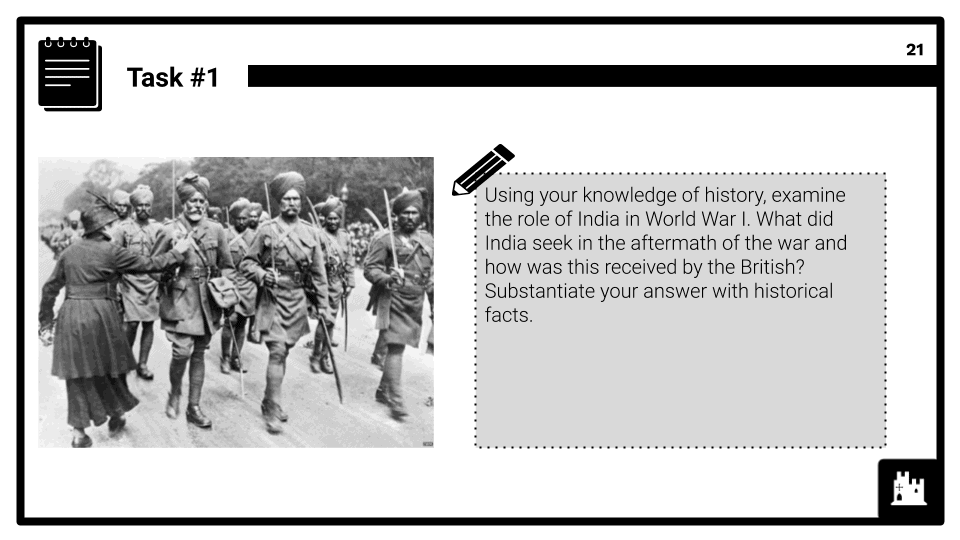 1_4-Colonial-Rule-and-the-Nationalist-Challenge-in-India-1919-47-Part-1-Presentation.pptx-3