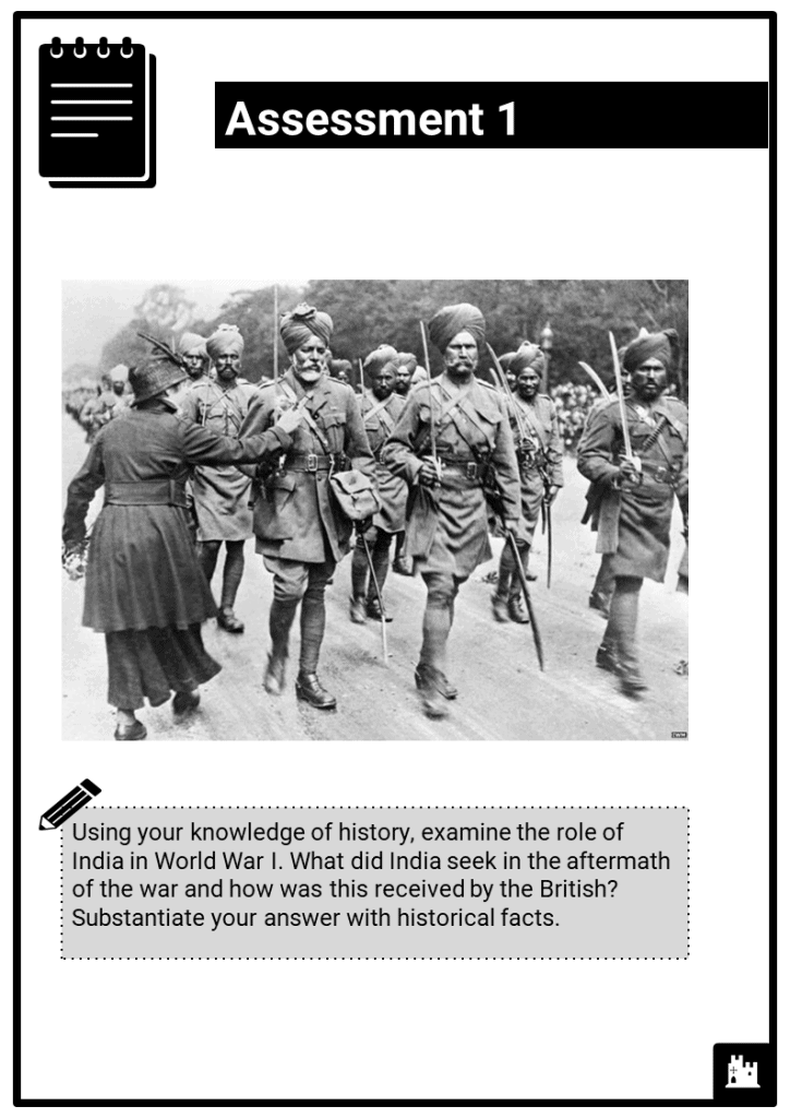 1_4-Colonial-Rule-and-the-Nationalist-Challenge-in-India-1919_47-Part-1-Assessment-1