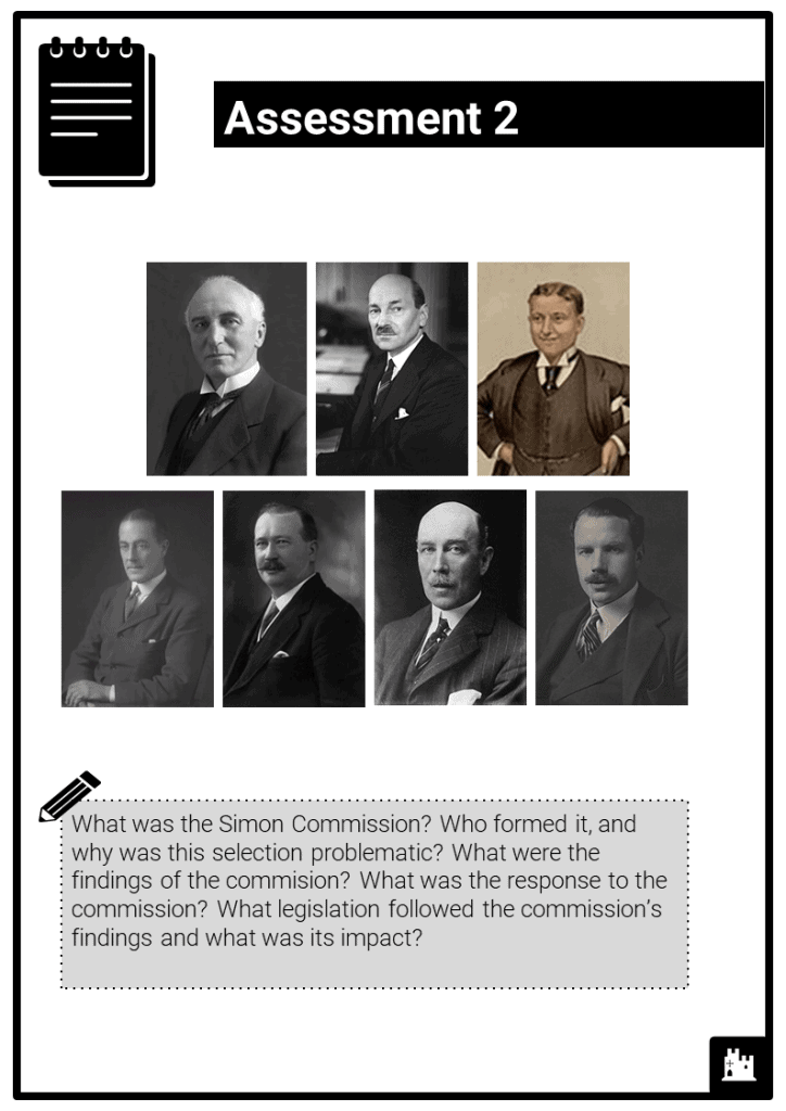1_4-Colonial-Rule-and-the-Nationalist-Challenge-in-India-1919_47-Part-3-Assessment-2