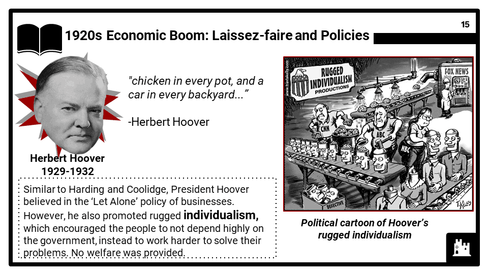 2B_-Economic-Boom-Presentation-4-1