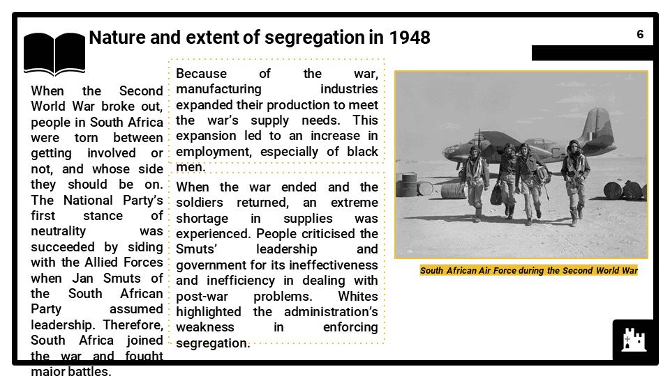 2D_-Part-1-Setting-up-apartheid-1948_54-Presentation-1-1
