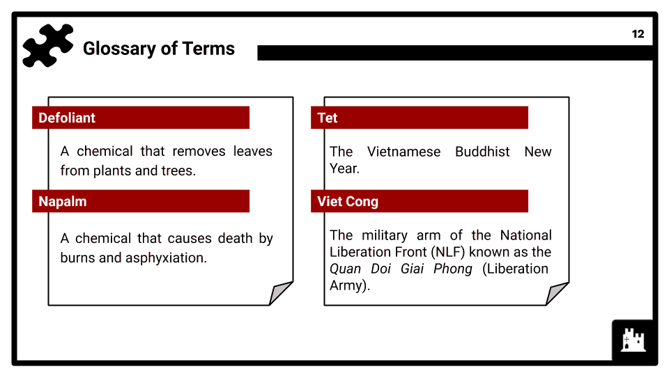 3-The-nature-of-the-conflict-in-Vietnam-1964–68