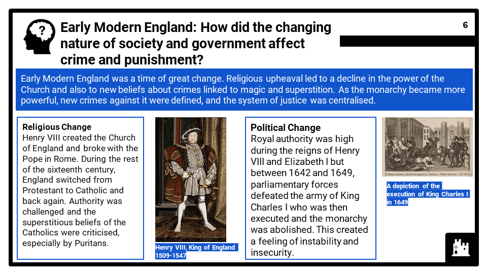 3A_-Part-1-Crime-and-punishment-in-Early-Modern-England-Presentation-1-1