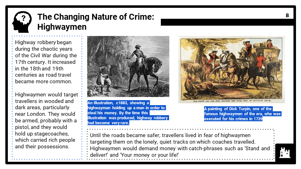 3A_-Part-2-Crime-and-punishment-in-18th-and-19th-century-Britain-Presentation-3-1