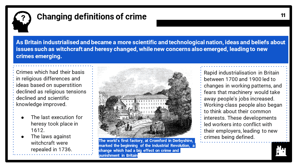 3A_-Part-2-Crime-and-punishment-in-18th-and-19th-century-Britain-Presentation-4-1