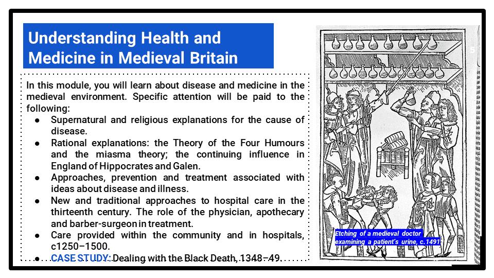 3B_-Part-1-1250_1500-Medicine-in-medieval-England-Presentation-1-1