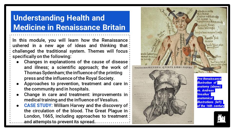 3B_-Part-2-c1500_c1700-The-Medical-Renaissance-Presentation-3-1