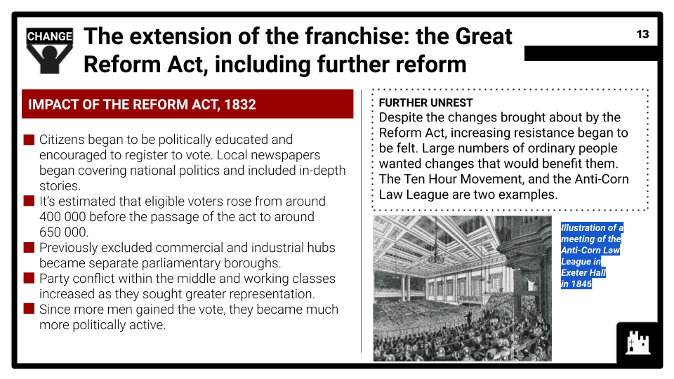 AB-Part-3_-Reform-and-Reformers