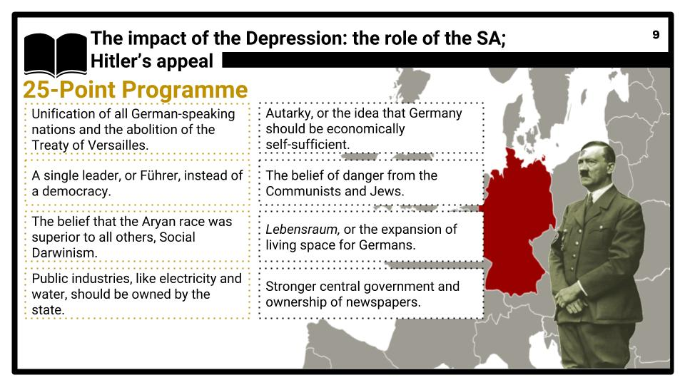AB-Part-Two_-Germany-and-the-Depression-1