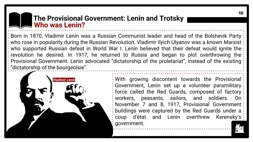 AC-Russia-Part-Two_-Lenins-New-Society-