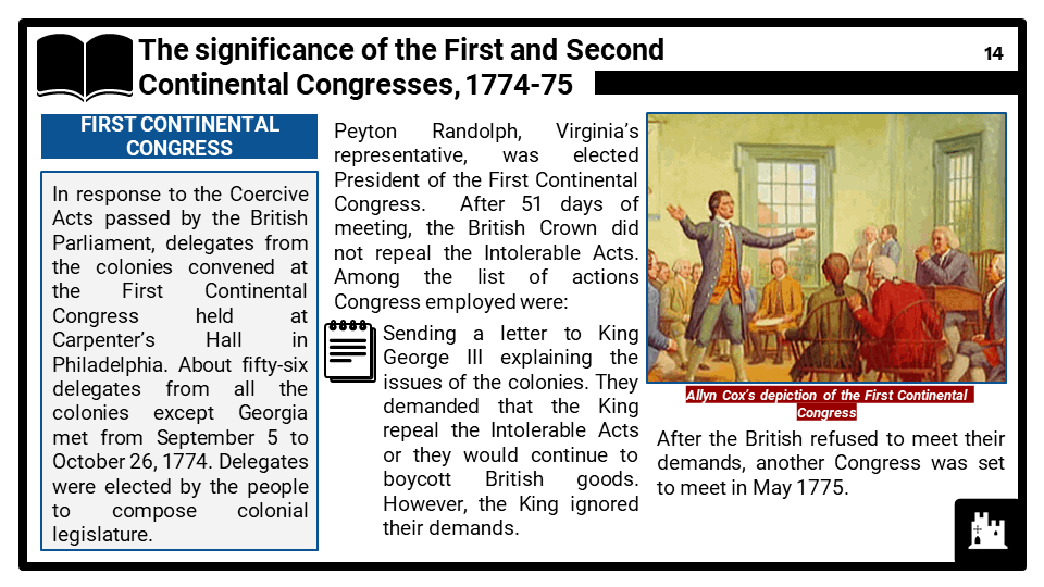 B1_-British-and-American-relations-Presentation-2-1