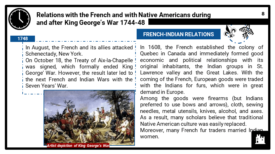 B1_-Revolutionary-War-Presentation-4-1