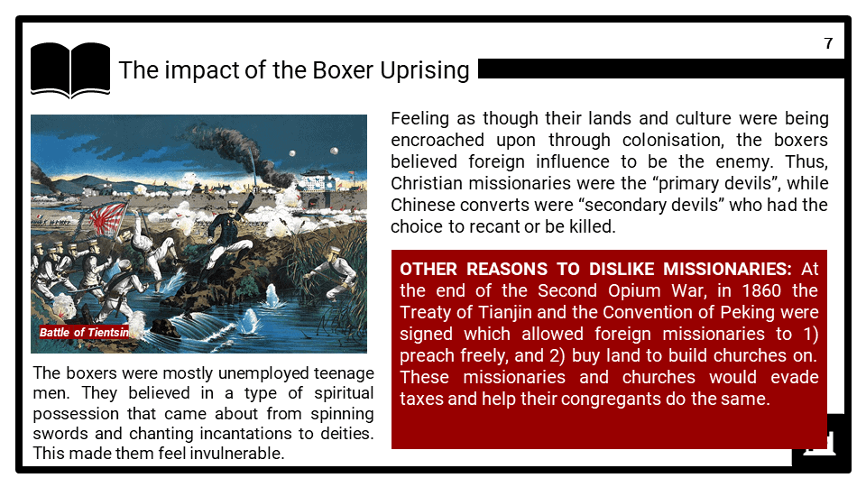 B4-China_-conflict-crisis-and-change-1900_89-Presentation-1-1
