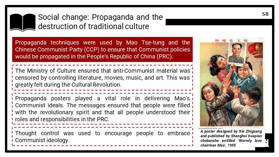 B4-China_-conflict-crisis-and-change-1900_89-Presentation-4-1