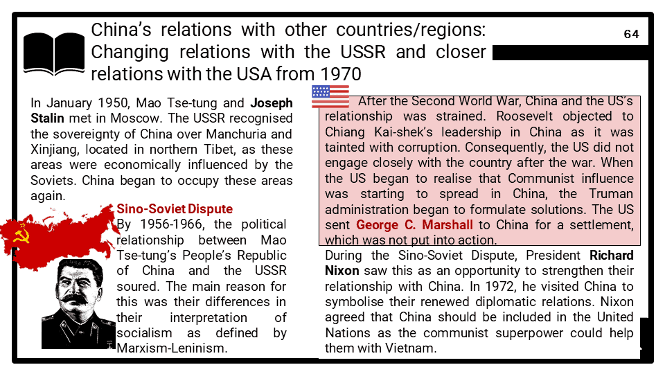 B4-China_-conflict-crisis-and-change-1900_89-Presentation-5-1
