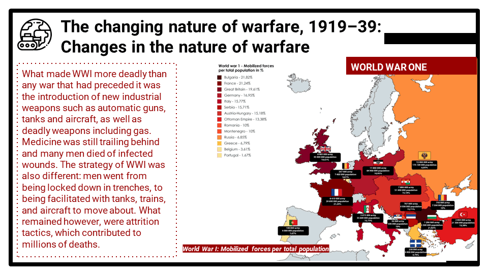 B6-The-changing-nature-of-warfare-1919_39-Presentation-1-1