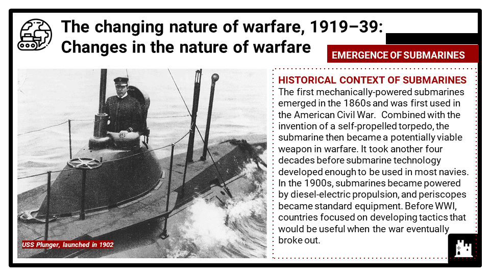 B6-The-changing-nature-of-warfare-1919_39-Presentation-2-1