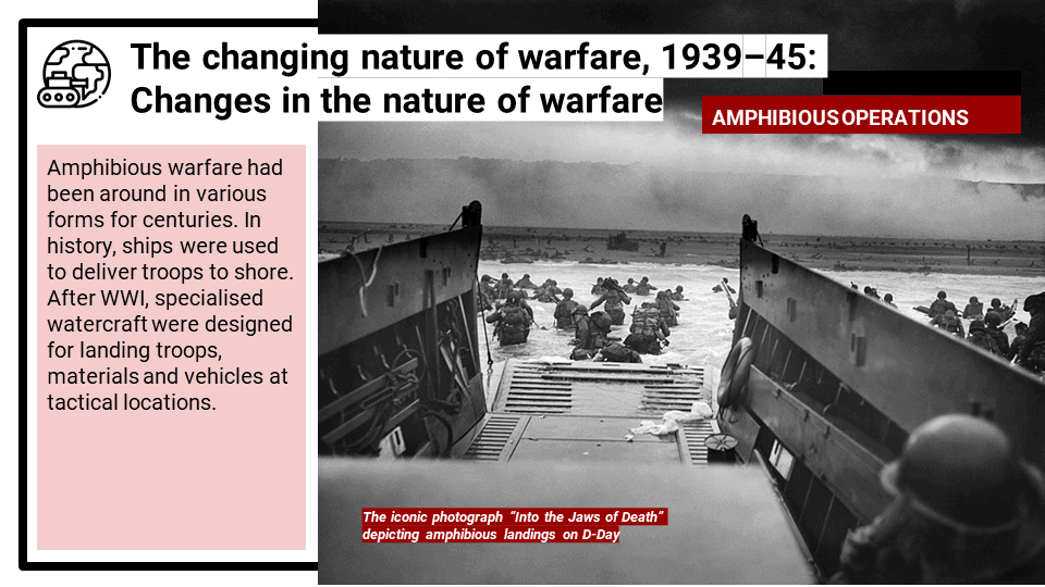 B6-The-changing-nature-of-warfare-1939_45-Presentation-3-1