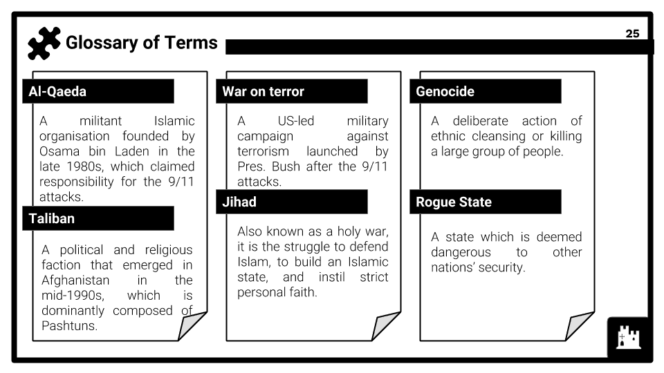 BE-Part-two_-The-war-on-Al-Qaeda-