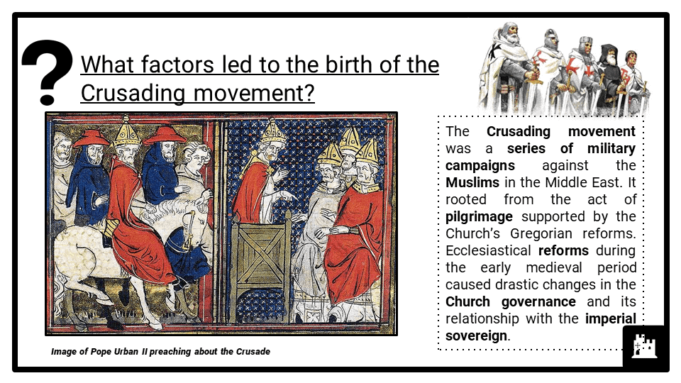 Birth-of-the-Crusades-1-1