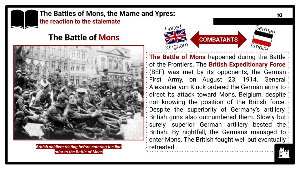 Depth-Study-A_-The-First-World-War-1914-18-1