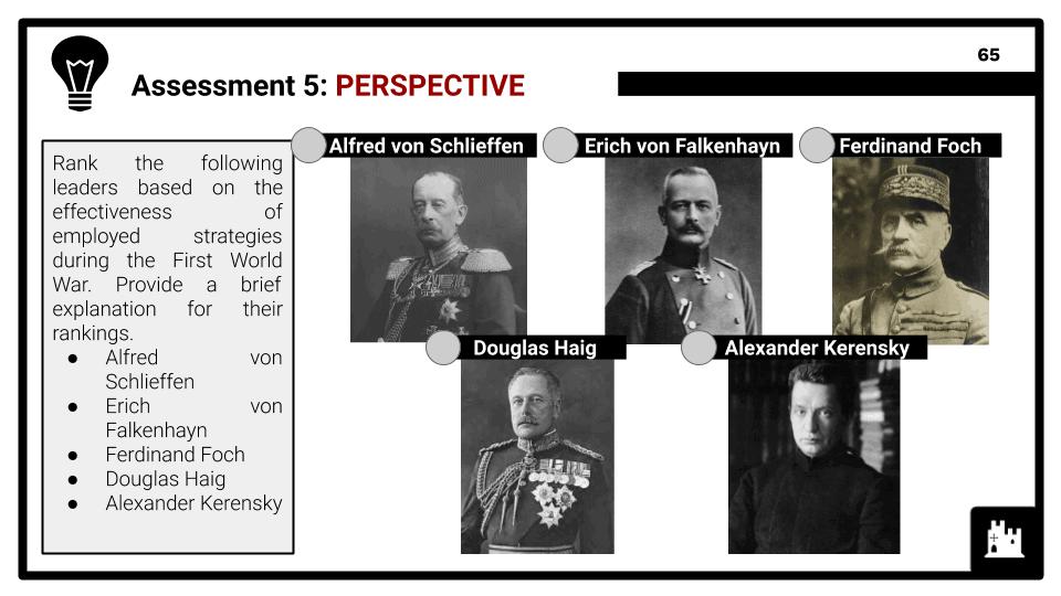 Depth-Study-A_-The-First-World-War-1914-18-3