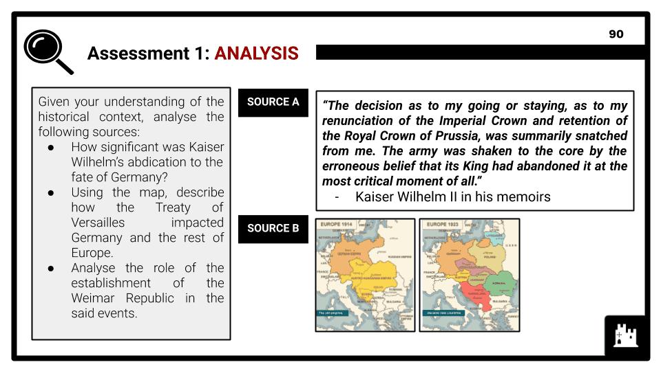 Depth-Study-B_-Germany-1918-45-2