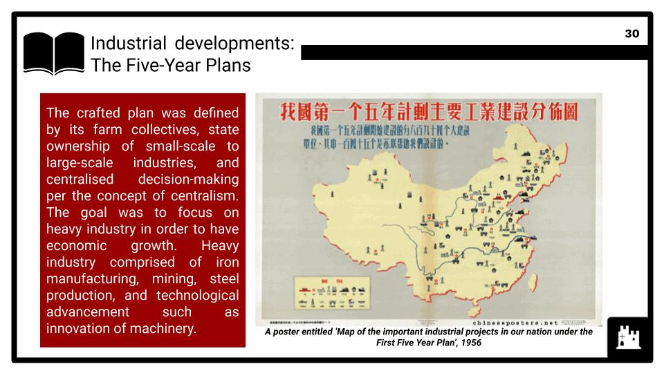 Depth-Study-E_-China-c.1930–c.1990-3