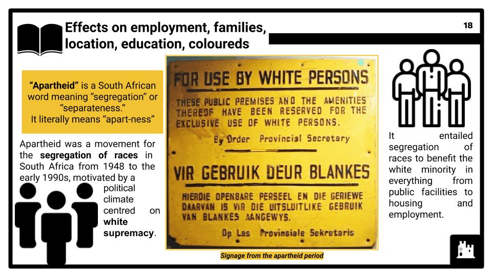 Depth-Study-F_-South-Africa-c.1940–c.1994-1